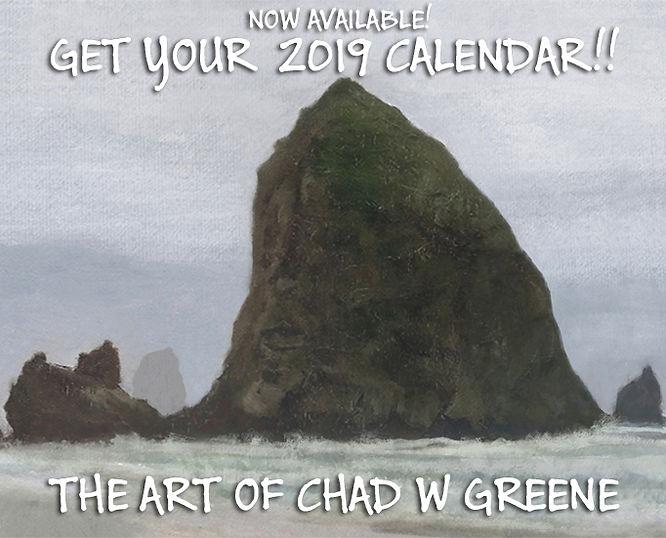 calendar_AD_01.jpg