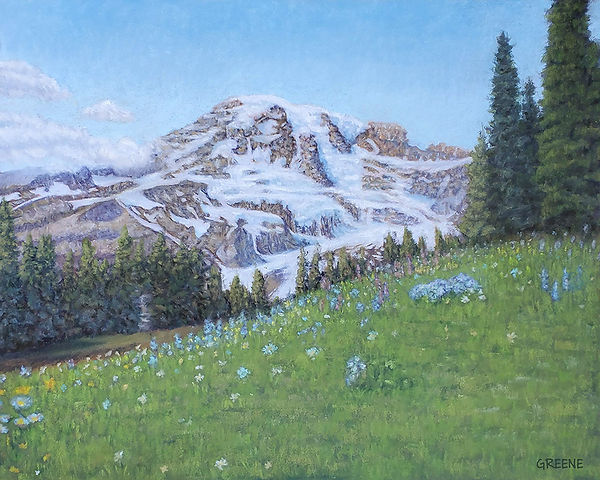 Spring_Mt_Rainier_Web.jpg