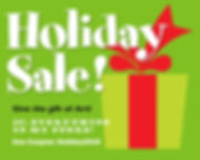 Holiday_2019_sale_01b.jpg