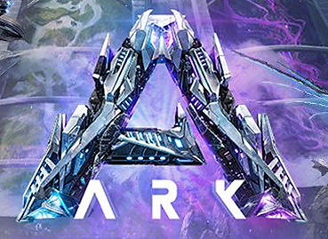 Ark_gen2_logo.jpg