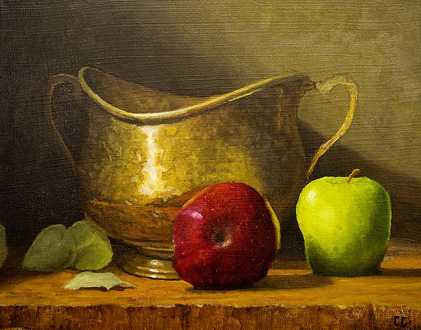 Brass_pot_with_Apples_Web.jpg