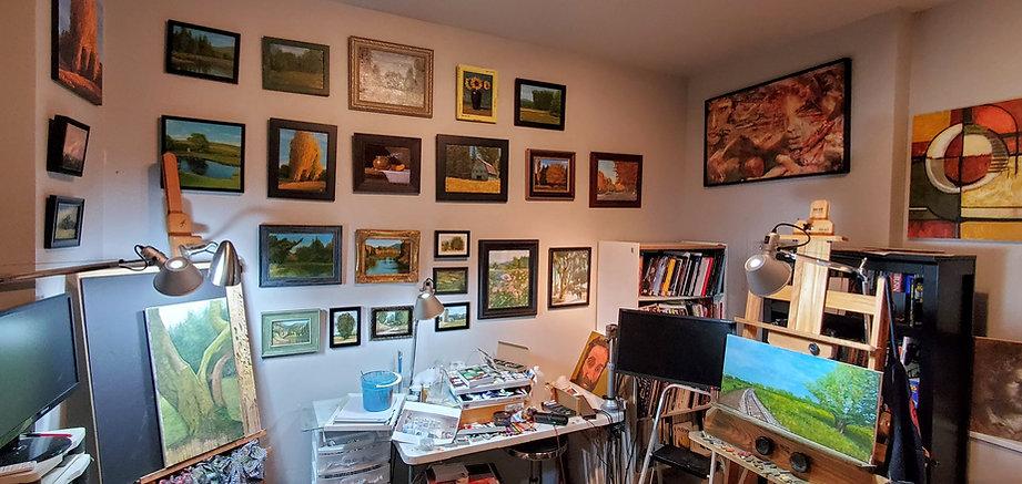 studio_art_frames.jpg