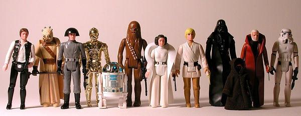 original-star-wars-toys-8.jpg