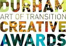 Celebrating Creative Minds in Durham Region