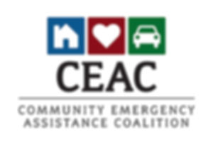 CiMiAtch Community Design -- Community Emergency Assistance Coalition