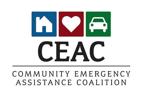 CiMiAtch Community Design -- Community Emergency Assistance Coalition