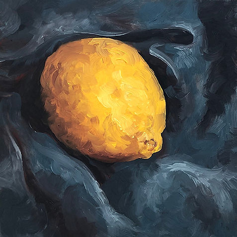 lemons2.jpg
