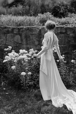 Linnaea Design Wedding Florist