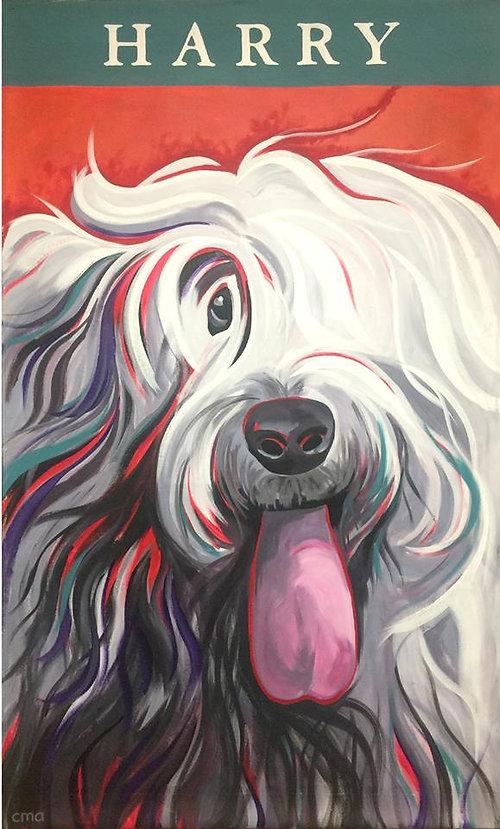 Cindy Miller Atchison Art