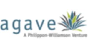 Agave Logo Design