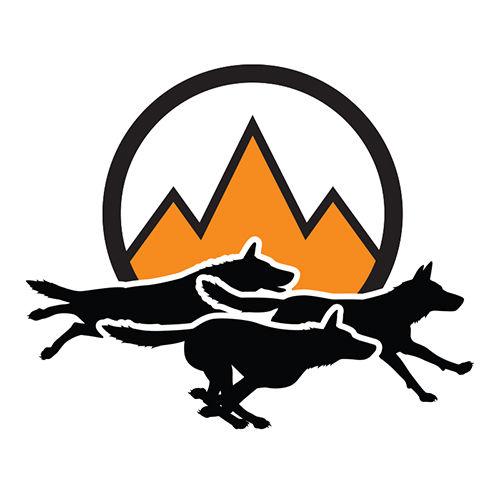CiMiAtch Community Design -- Mountain Middle School