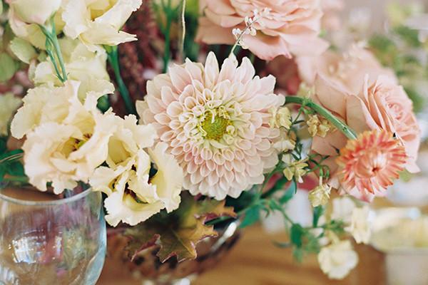 Dani_KP_Durango_Colorado_Wedding_Blue_La