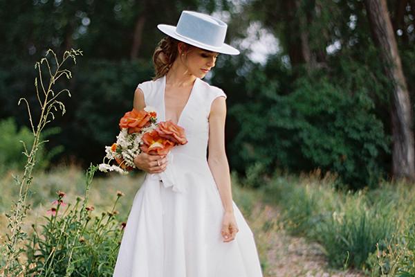 Sam-Megan-Wedding-Brumley-and-Wells-355.