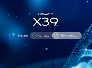 Lifewave x39 banner.PNG