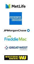 Financial-Clients.jpg