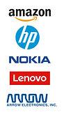 Tech-Clients.jpg