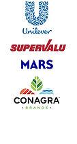 Consumer-Clients.jpg