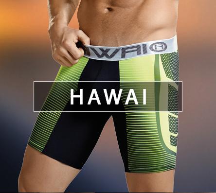 HAWAI UNDERWEAR