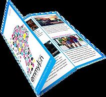 kisspng-adobe-indesign-brochure-template