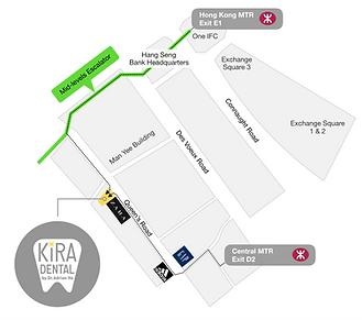 Kira Map.png