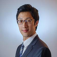 Dr Adrian Ho, HK Dentist