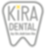 Kira Dental Clinic Hong Kong