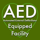 AED Equipped.jpeg