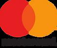 1200px-Debit_Mastercard_logo.svg.png