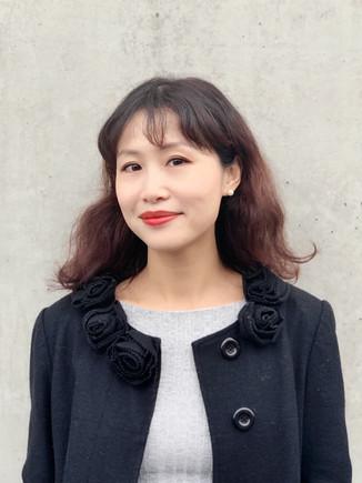 Doris Li