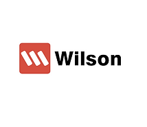 Wilson Group.png