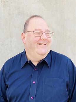 John Fetter HowComms.jpg