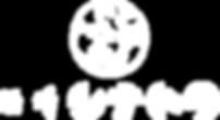 シナトラ ロゴ.png