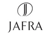 Jafra.png