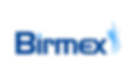 Birmex.png
