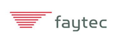 Faytec.png