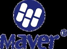 Maver.png