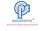 Psicofarma.png