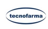 Tecnofarma.png