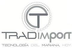 logo-tradimport.jpg