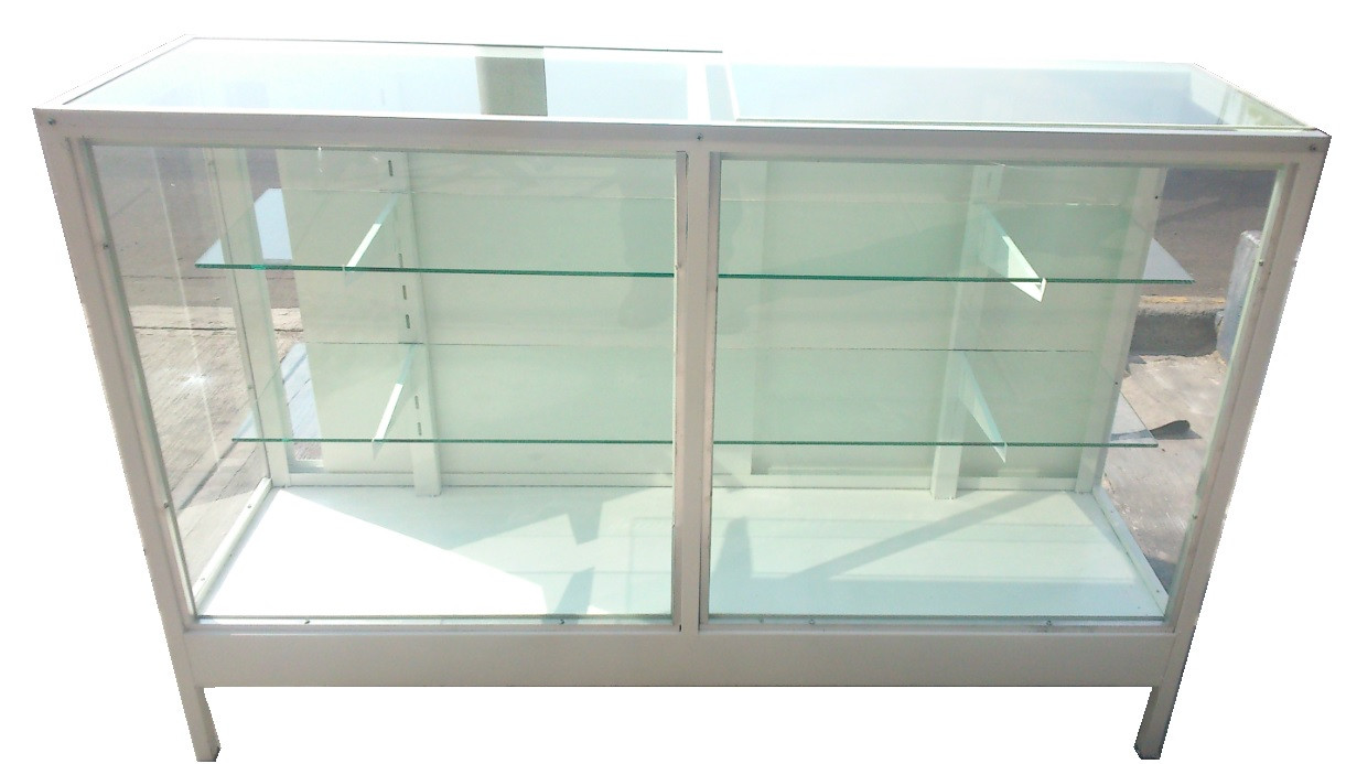 vitrina  de 1.50.jpg