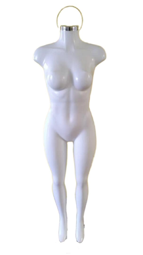 barbie Blanca.png