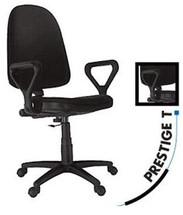 Silla secretarial Prestige T