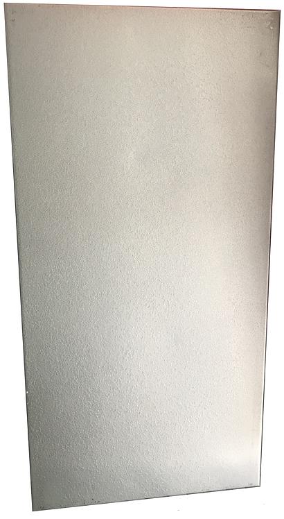 Entrepaño Charola Para estante de .85x.45