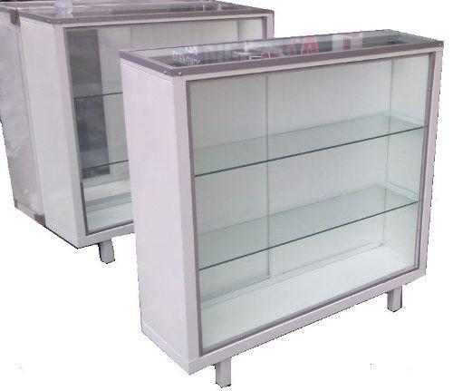vitrina-mostrador-metalico-exhibidor-de-