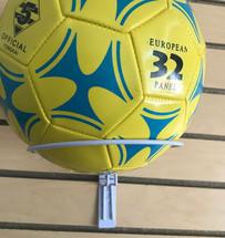 Porta balon
