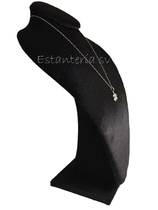 Porta_collar_curvo_extra_grande