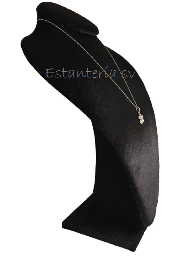 14_Porta_collar_curvo_extra_grande-