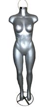 Barbie Dama Fibre