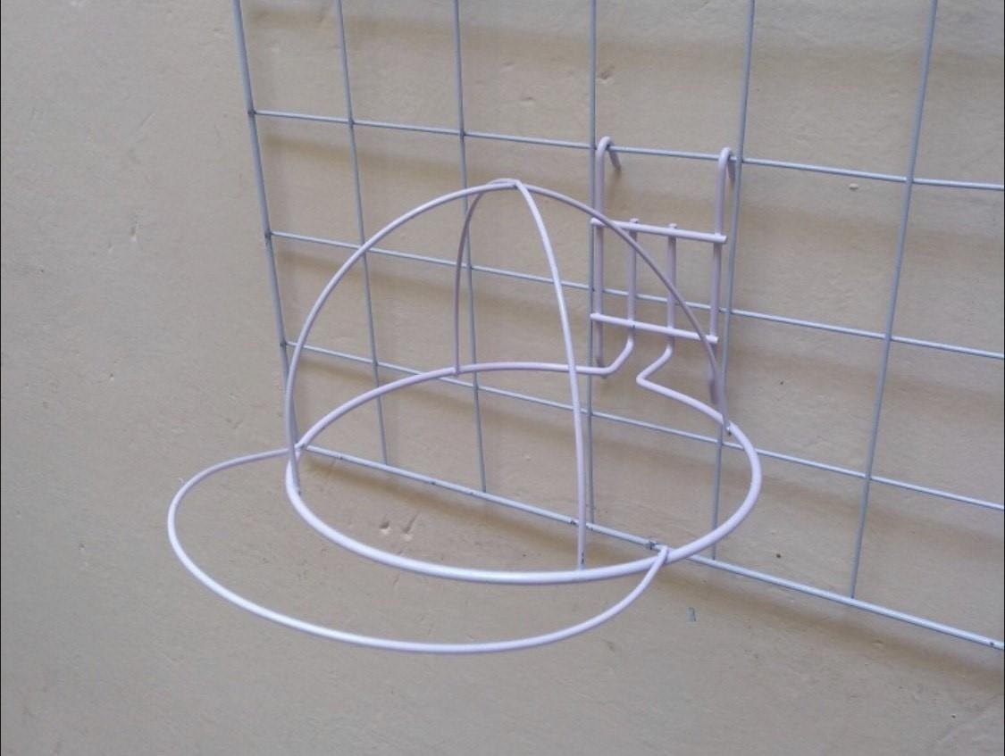 Porta Gorras