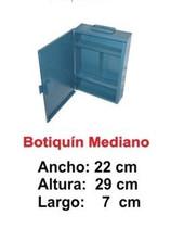 Botiquín Mediano